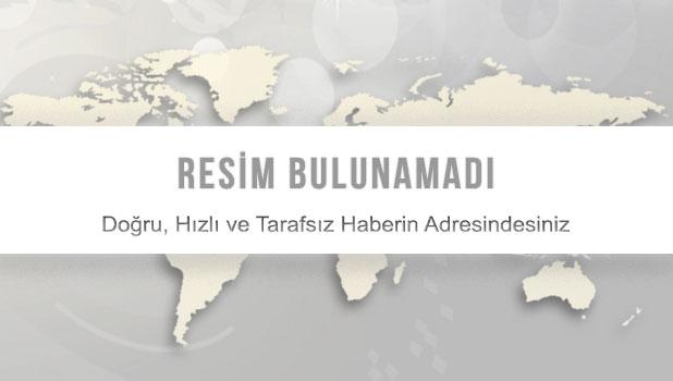 Emniyet'teki sarsıntılar Adana'ya da sıçradı!