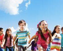 Sandıklardan çıkan mutlu çocukluk anıları