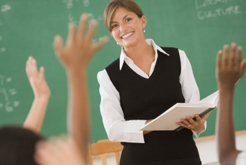 5 bin yeni sözleşmeli öğretmen alınacak