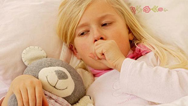 Çocuklarda gribe karşı nasıl önlem almalı?