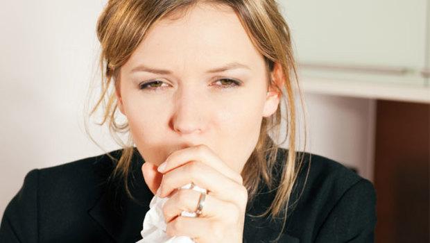 Basit yöntemlerle gripten korunabilirsiniz