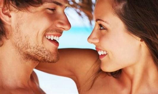 Beyaz yalanlar bir ilişkiyi kurtarabilir mi?