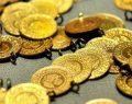 Altın talebinde düşüş