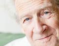 Alzheimer'a karşı yeni umut ışığı