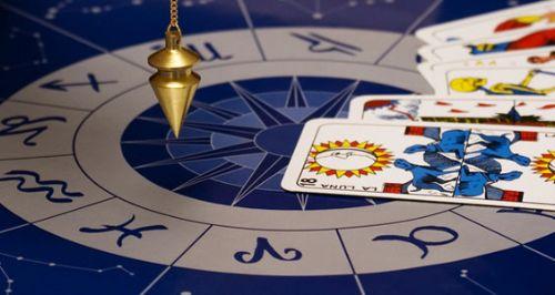 Günün astrolojik yorumu: Yaşam ciddiyeti hak eder!