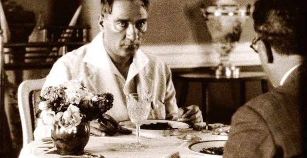 Atatürk'ün en sevdiği yemekler