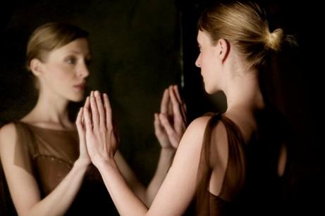 Ayna kanunu nedir?