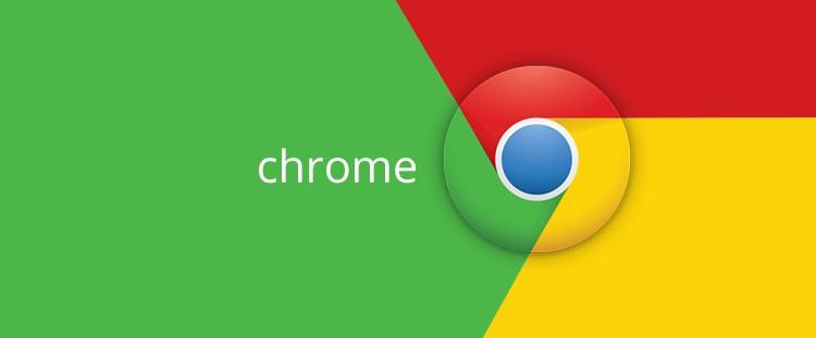 Google Chrome'un tüm şifreleri bu havuzda!