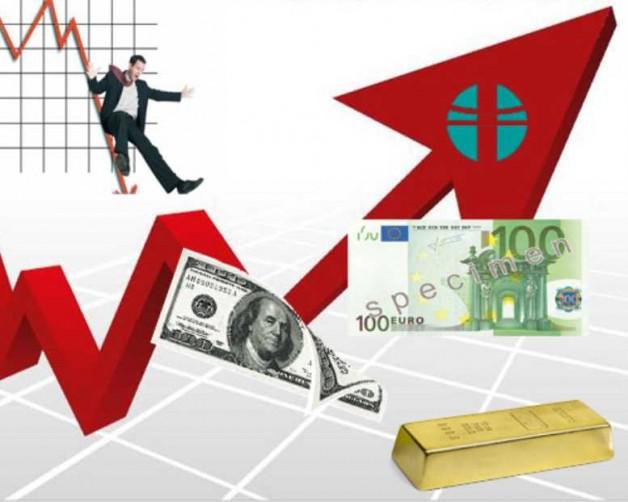 Bu hafta en çok kazandıran yatırım ne oldu?
