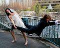 Erkeklerin evlilik öncesindeki korkuları