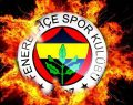 Fenerbahçe'den gol şov!