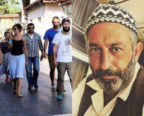 İftarlık Gazoz cuma günü vizyonda