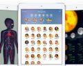 iOS 9.3 yenilikleri neler?