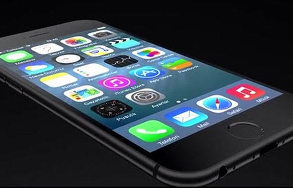 İPhone 6C fiyatı ne kadar olacak?