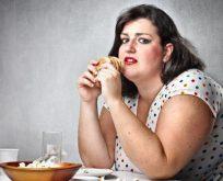 Obezite kanser riskinin artmasına neden oluyor