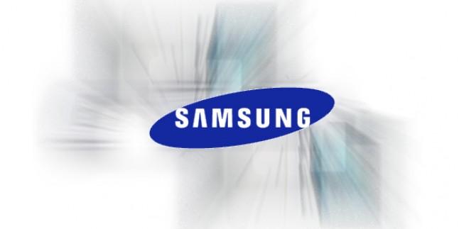 Samsung iOS'u sevdi!