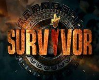 Survivor 2016 tanıtım videosu yayınlandı