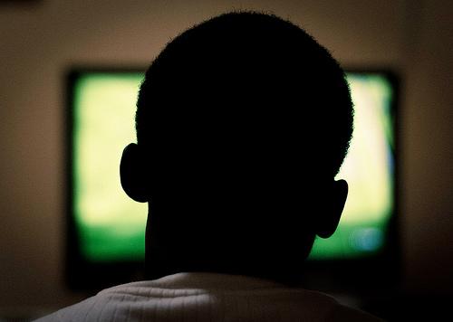 Porno izlemek hastalık mıdır?