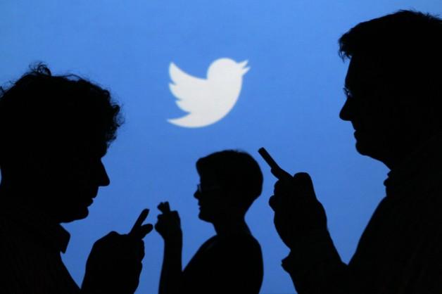 'Twitter 2017'de kapatılacak' söylentilerine yalanlama
