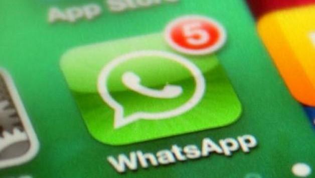 Whatsapp'ta mesajları okuduğunuzu nasıl saklarsınız?