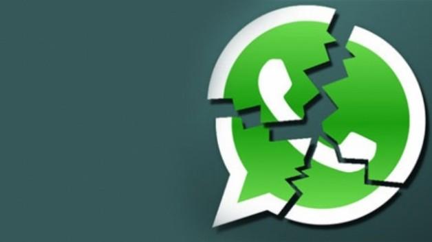Whatsapp ücretsiz hale getirildi