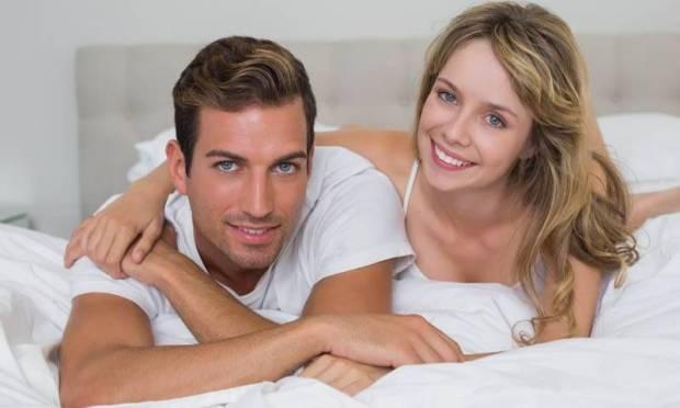 İlişkilere en çok zarar getiren hatalar