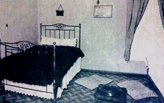 atatürk odası