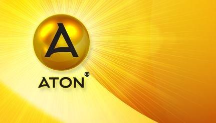 Aton enerjisi nedir?