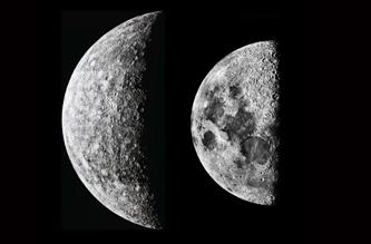 Ay- Merkür karesi etkisini koruyor!