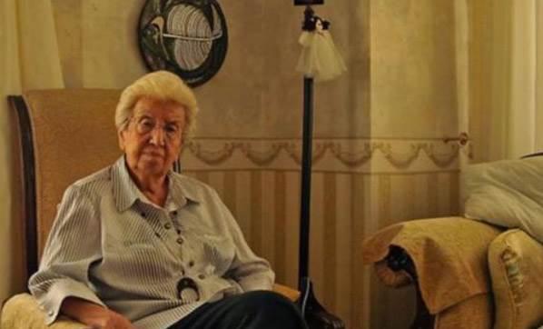 Prof. Dr. Bedia Akarsu vefat etti