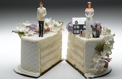 """""""Dijital boşanma""""lar giderek artıyor!"""