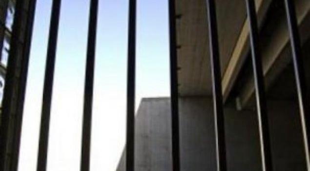 Dört yaşındaki çocuğa ömür boyu hapis cezası!