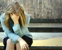 Depresyon tedavisinde sanal yöntemler