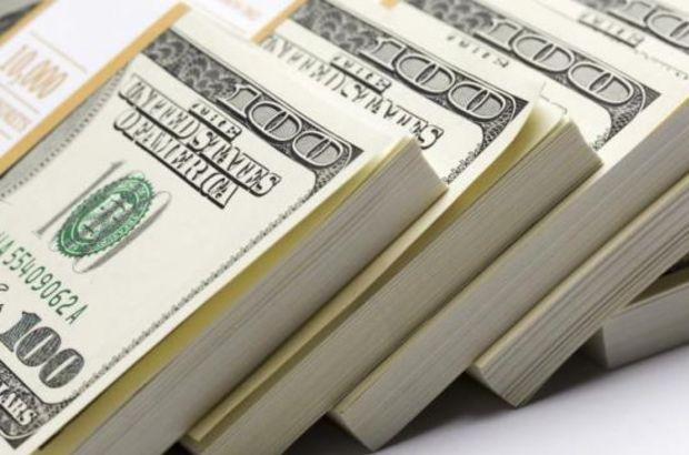 Dolar güne hafif bir yükselişle başladı