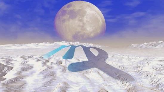 Ay başakta