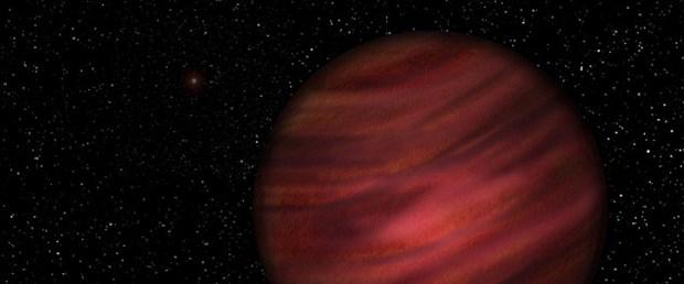 En büyük güneş sistemi