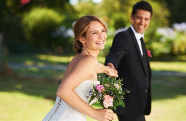 Evlilik doyumu ve mutluluk arasındaki ilişki