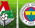 Fenerbahçe son 16 vizesini aldı!