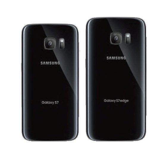 Samsung'tan Galaxy S7 için resmi açıklama