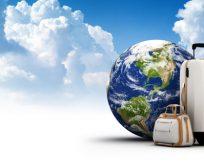 Astrolog Emine Gücek'le burçlara göre gezi rehberi