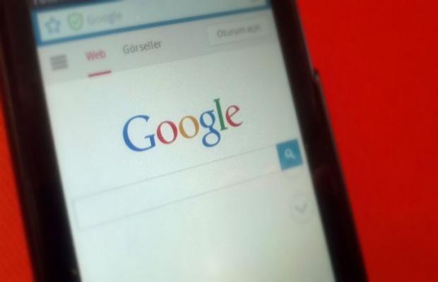 Google'dan teröre karşı atak!