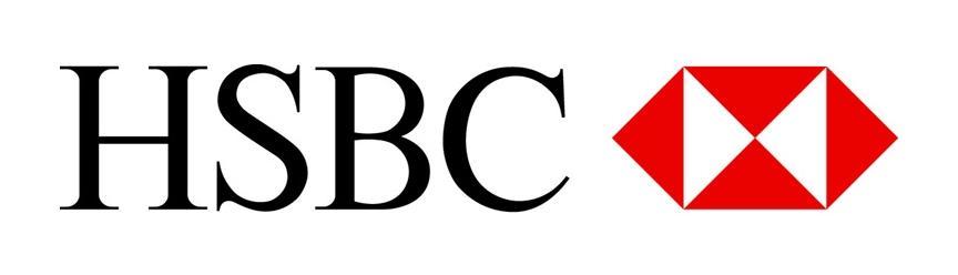 HSBC'den Türkiye ile ilgili açıklama geldi