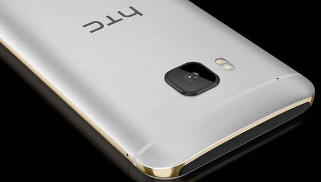 HTC One M10'un gerçek olduğu doğrulandı