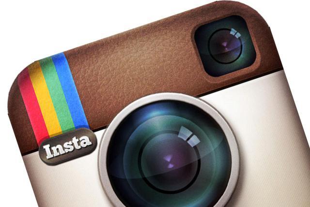 Instagram'dan yeni bir özellik