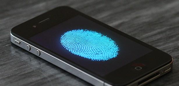 Apple'ın kapısını Adalet Bakanlığı çaldı!