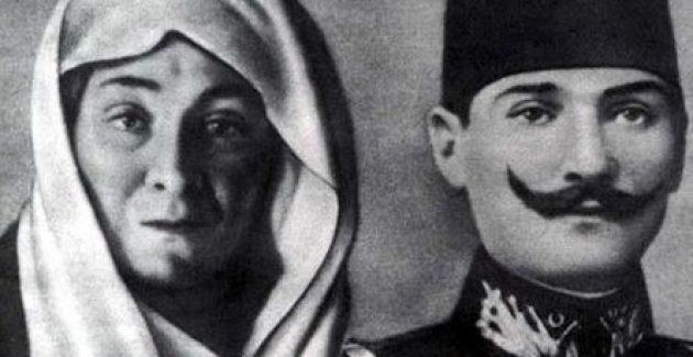 Atatürk'ün doğum tarihi hakkında söylenenler