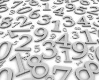Sayılarla şifa bulmak nasıl mümkün?