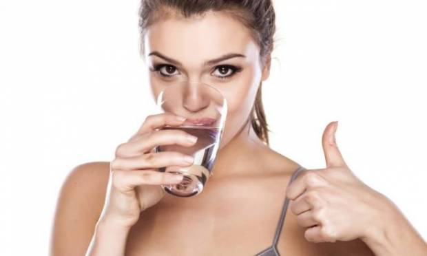 Hangi zamanlarda içilen su daha yararlı?