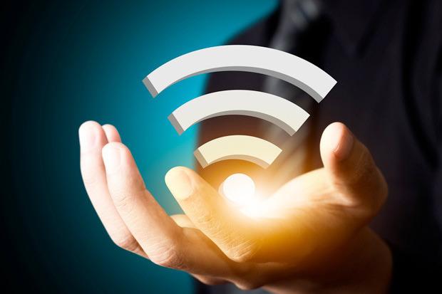 WiFi kansere neden oluyor mu?