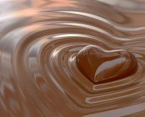 Çikolata, zekâ ve beyin gelişimine yararlı
